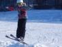 Skilift 2017-01-22