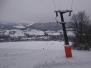Skilift 2019-01-12