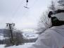 Skitag Messelbergschule
