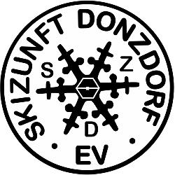 Skizunft Donzdorf e.V.